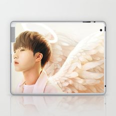 Angel Gyu Laptop & iPad Skin