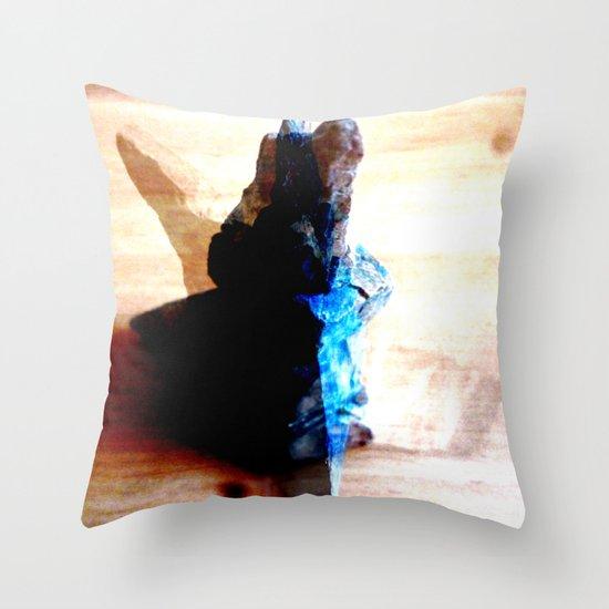 4lthu6d0q Throw Pillow