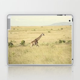 journey::kenya Laptop & iPad Skin