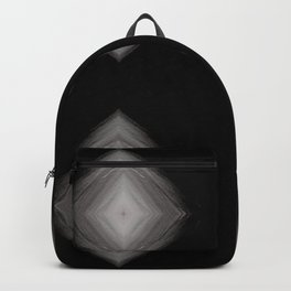 Diamonds Backpack