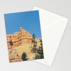 Utah Part 1 Stationery Cards