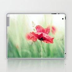 So terribly beautiful... Laptop & iPad Skin