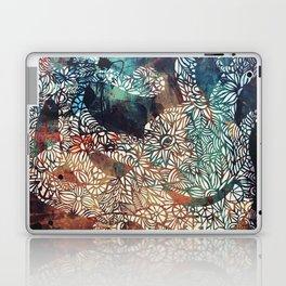 What's Kraken? Laptop & iPad Skin