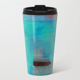 Pegasus Travel Mug