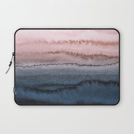 WITHIN THE TIDES - HAPPY SKY Laptop Sleeve
