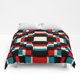 Sandman Comforters