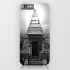 For the Sun Gods iPhone 6 Slim Case