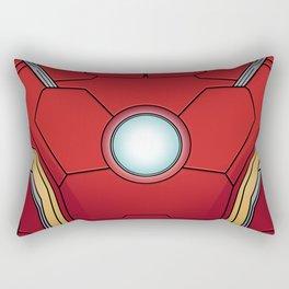 MARK 43 Rectangular Pillow