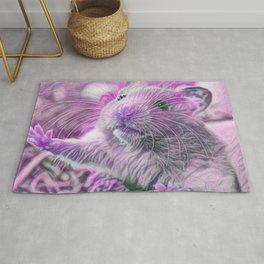 SmartMix Animal- Hamster Rug