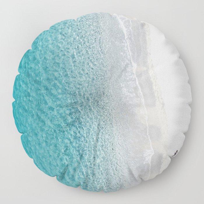 Coast 7 Floor Pillow