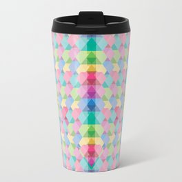 Share Dream States Metal Travel Mug