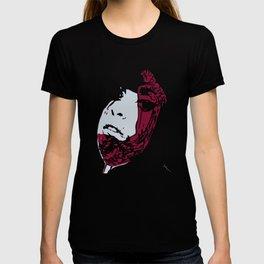 Amywine T-shirt