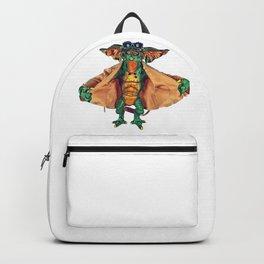 Gremlin Backpack