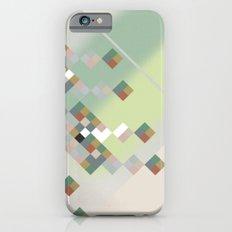 21.34 Slim Case iPhone 6s