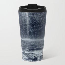 the Dreaming Ocean Travel Mug