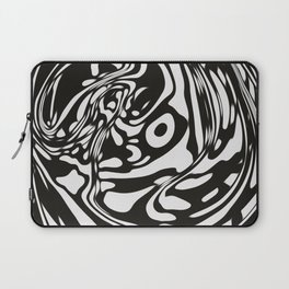Zeyna Laptop Sleeve