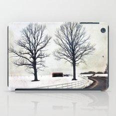 The Bend 2.0 iPad Case