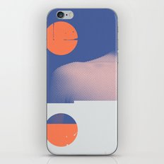 Via Kolo iPhone & iPod Skin