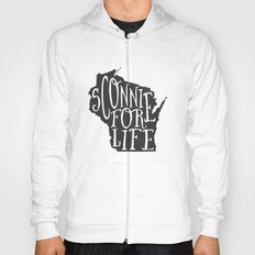 Sconnie for Life Hoody