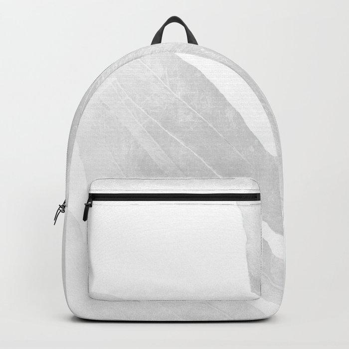 Ghost Fern Backpack