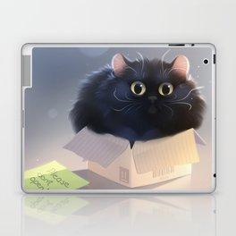 If it fits... Laptop & iPad Skin