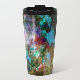 Colour Splash G121 Travel Mug