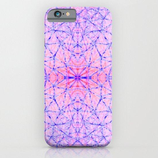 Web  iPhone & iPod Case