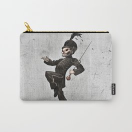 My Chemical Romance - The Black Parade Carry-All Pouch
