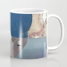 Jump to choose Coffee Mug