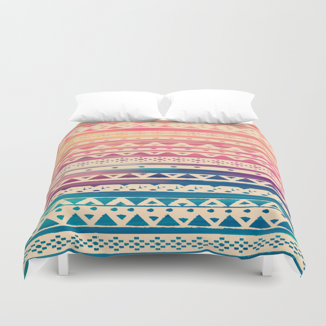 Throw pillows cards mugs shower curtains - Throw Pillows Cards Mugs Shower Curtains 6