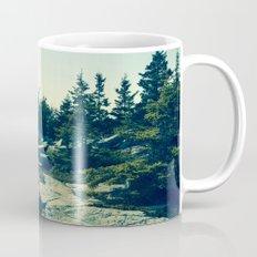Awakening Mug