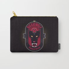 Fabled Stout Carry-All Pouch