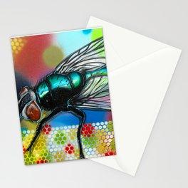 Fly 1 Stationery Cards