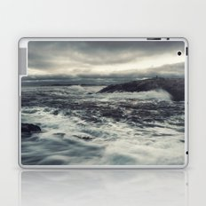 Wash Me Away Laptop & iPad Skin