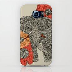 The Elephant Galaxy S7 Slim Case