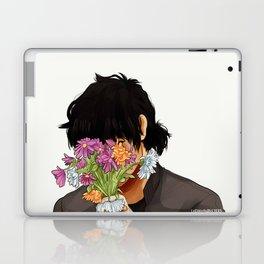 Son of Hades - Wilting Laptop & iPad Skin