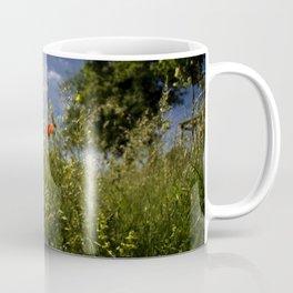 PPIUN Coffee Mug
