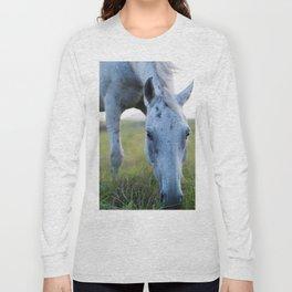 Bluey I Long Sleeve T-shirt