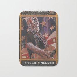 Willie Bath Mat