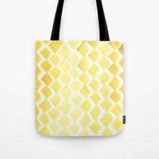 #31. NATALIA Tote Bag