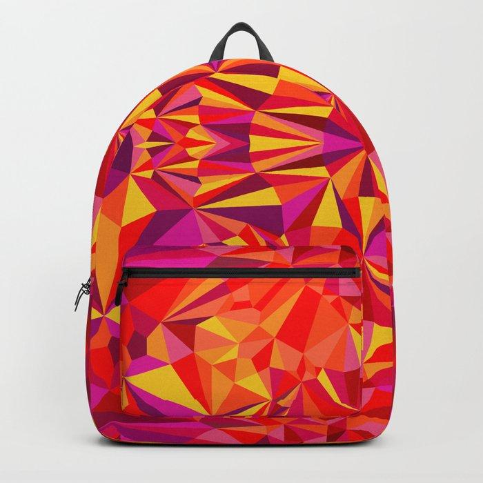 Fanfare Backpack