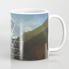 Forma 00 Coffee Mug
