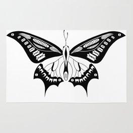 Razorfly Rug