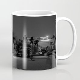 Station 6 Coffee Mug