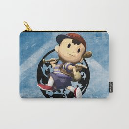 Ness Carry-All Pouch