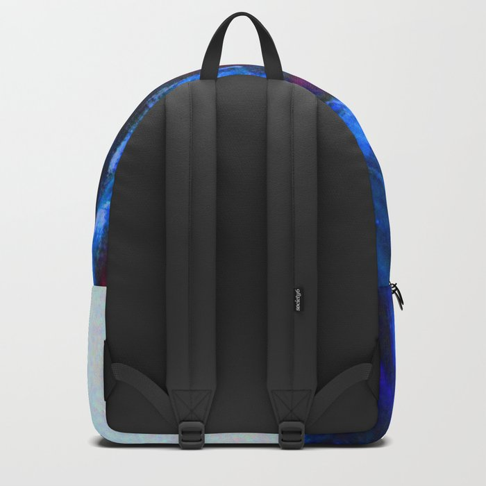 AURORA  #society6 #decor #buyart Backpack