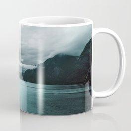 Vikings 02 Coffee Mug
