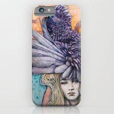 Sunset Gala Slim Case iPhone 6s
