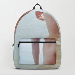 holiday Backpack