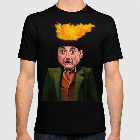 Harry T-shirt